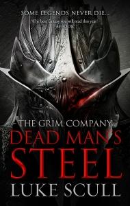 (03): dead man's steel