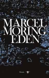 Eden-moring