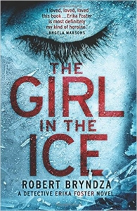 Girl-in-the-ice