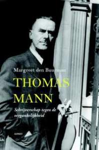 Thomas-mann-margreet-den-buurman-boek-cover-9789059118768