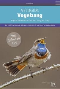 Veldgids Vogelzang