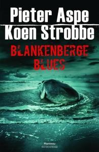 Blankenberge Blues