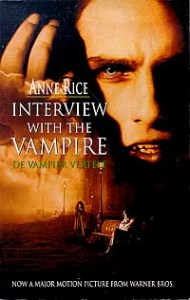 Rice_a_vampier1_1994_3e