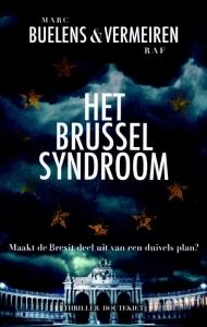 Het Brussel-syndroom