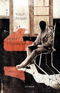 Hotel Moederland