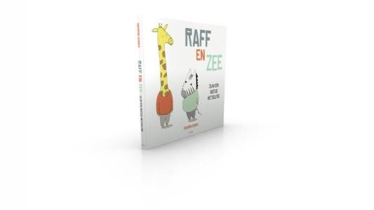 Raff en Zee