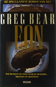 Eon-1-eon-serie-1990-greg-bear