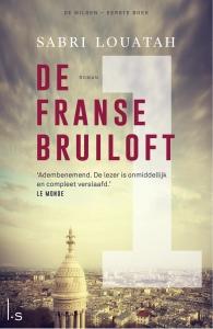 De Franse bruiloft  1