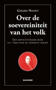 Over de soevereiniteit van het volk