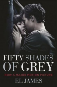 Fifty shades of grey (fti)