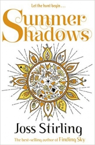 Summer-shadows
