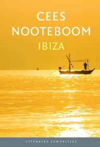 Ibiza (set van 10)