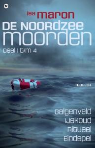 De Noordzeemoorden