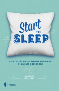 Start to Sleep