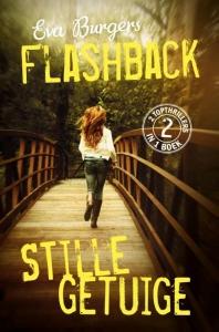 Flashback & Stille getuige