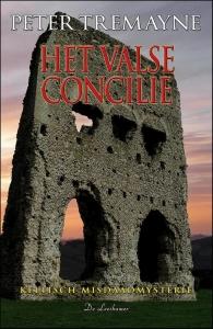 Het valse concilie