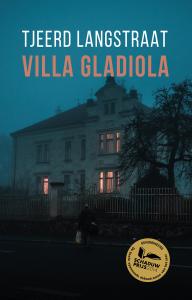 Platte-cover-Villa-Gladiola