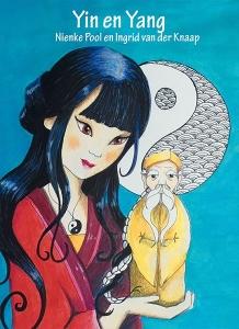 Cover-Yin-en-Yang