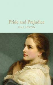 Collector's library Pride and prejudice