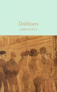 Collector's library Dubliners