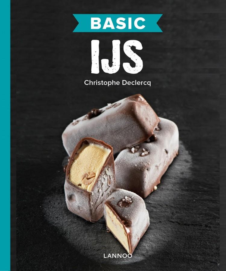 Basic - IJs