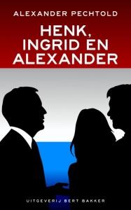 Henk,Ingrid & Alexander