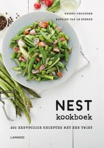 Nest kookboek