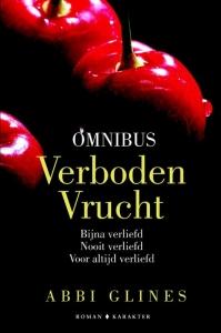 Verboden vrucht-omnibus
