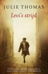 Levi's strijd
