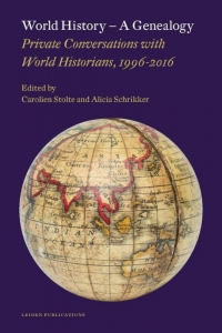 World History – A Genealogy