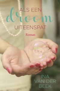 Als een droom uiteenspat
