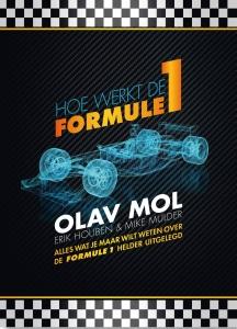 Hoe werkt de Formule 1