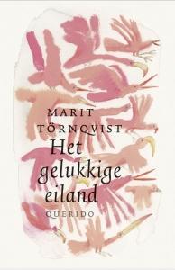 Het gelukkige eiland