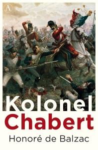 Kolonel Chabert