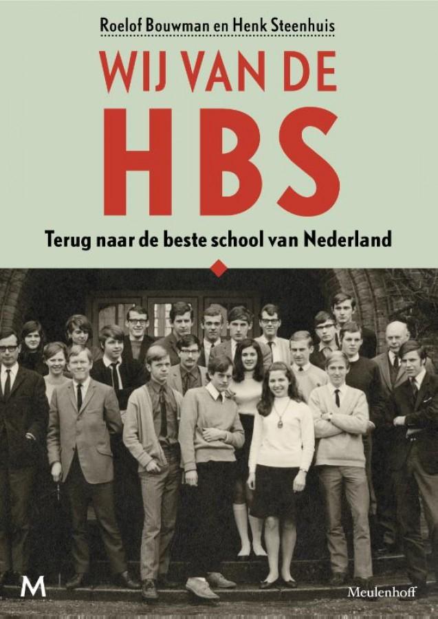 Wij van de HBS