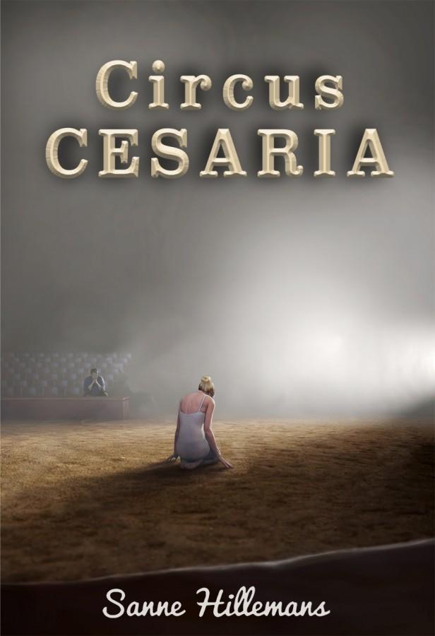 Circus-Cesaria-voorkant05x