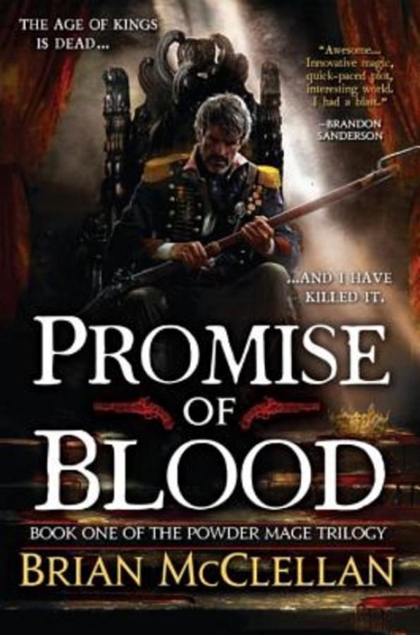 Promisofblood