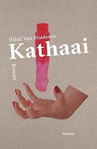 Kathaai
