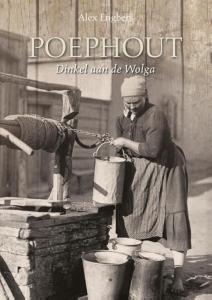 Poephout