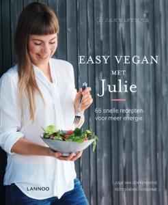 Cover_easy_vegan_met_julie