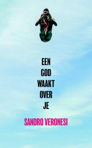 Een god waakt over je
