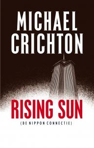 Rising Sun (De Nippon connectie)