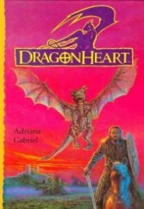 Dragonheart-door-Adriana-Gabriel-6530953