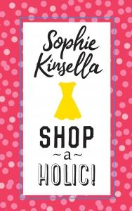 Bekentenissen van een Shopaholic