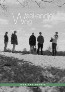 WeekendjeWeg_1-600x600