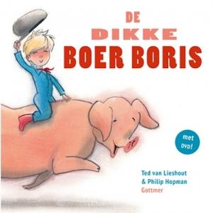 De_dikke_boer_boris_voorplat_lowres_400