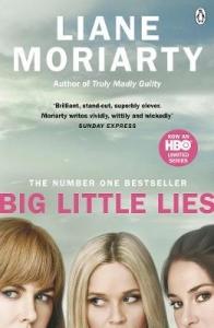 Big little lies (fti)