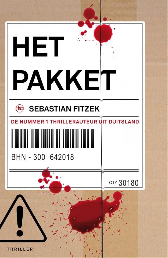 Het pakket