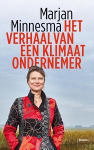 Het verhaal van een klimaatondernemer