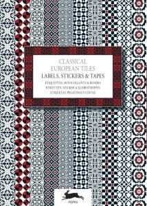 Classical European Tiles